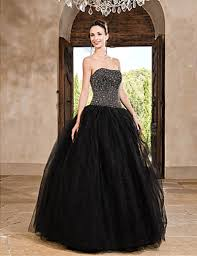 compare prices on wedding dresses ball gowns online shopping buy