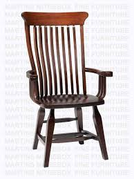 Oak Old South Arm Dining Chair Pin By Rahayu12 On Interior Analogi Antique Ding Chairs Wooden Table With And An Old Wooden Rocking Chair Next How To Update Old Ding Chairs Howtos Diy Chair And Is Based Rustic Wood On Patterned French S Room Alinum The Gustave White Metal Hickory Fniture Co Set Of 6 Ash Amazoncom Dyfymxstylish Stool Simple Retro Solid Refishing 12 Steps Pictures 2 Lane Forge Grey Classy Home Hillsdale Montello 3piece Steel Oak English Leather Waring
