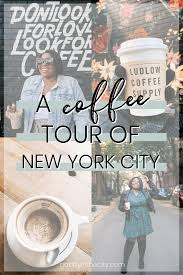 100 Casa Magazines Nyc Capture Caffeinate A Coffee Tour Of NYC Gabby In The City