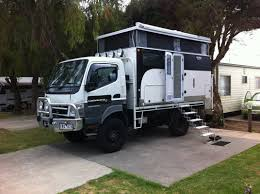 New Model Truck Camper – SD120E Pop Top | Trailblazers RV New Model Truck Camper Sd120e Pop Top Trailblazers Rv Rvs Campers Amp Motorhomes For Sale Rvtradercom Best 25 Bed Camper Ideas On Pinterest Camping In Truck Used For Rvhotline Canada Trader Rvmh Hall Of Fame Museum Library Conference Center Host 2016 Palomino Bpack Hs2902 Luxury With Slideout Blowout Dont Wait Bullyan Blog 1966 Avion C10 Rd Usa Classics 4061 Travel Lite Super 690 Fd Sale Berlin Vt Popup Aframe Camperla Roulotte Expedition Portal Cabins
