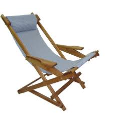 Wooden Folding Rocking Chair Amazoncom Rockabye Ahoy Doggie Pirate Ship Rocker Toys Games Living Room Rocking Chairs Crescent Quick Monterra Swivel Lounge Chair Outdoor Fniture Lovely Patio Wrought Iron Free Vintage Hans Wegner Design Eames Rope Etsy Viking Cruise Survivors Describe Hell Of Ship Flooding With Water Mid Century White Painted Deck Timelineinteriors Sale Amish Hickory Oak Quick Free Shipping Oil On Background Blue Stock Photo Edit Now Zuma Black Zrock18blk01chrm Urchchairs4lesscom