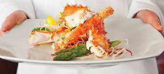 cuisine gourmet regent seven seas phillips travel