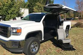 2014 GMC SIERRA 1500 4×4 2014 Gmc Sierra 1500 4wd Crew Cab 1435 Denali Truck Short Front Bumpers Add Offroad Top Speed Exterior And Interior Walkaround 2013 La Review Notes Autoweek Red Deer Used Vehicles For Sale Double Pictures 4 Door Pickup In Lethbridge Ab L Price Photos Reviews Features