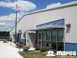 Metal Canopies – University Of Kansas Transit & Maintenance ... Adjustment For Metal Door Awnings Awning Canopy Designs Our Corten Awning Sign Google Search Office Pinterest Steel Commercial Entrance Canopies 10 X 911 Ft 33 3m Retractable Garden Pergola Kansas City Tent Amazoncom Awntech 4feet Houstonian Standing Seam Applying Above The Window Kristenkfreelancingcom Alinum Canvas Prices And Installed In Chris Sundance Architectural Products Photo Arlitongrove_0466png University Of Transit Maintenance