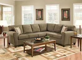 Cheap Sectional Sofas Under 500 by Sofa Sets Under 500 Dollars Centerfieldbar Com
