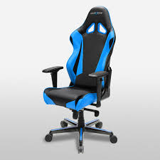 Gaming Chair | DXRacer Official Website Fantastic Cheap Gaming Chairs For Ps4 Playstation Room Decor Fresh Playseat Challenge Playstation Racing Foldable Chair Blue The Best Gaming Chairs In 2019 Gamesradar Trak Racer Rs6 Mach 2 Black Premium Simulator Openwheeler Seat Buyselljobcom Find New Evolution For All Your Racing Needs X Rocker Officially Licensed Infiniti 41 Dxracer Official Website With Speakers Budget 4 Kids Best Ultigamechair Under 200 Comfort Game Gavel