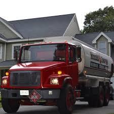 100 Rinaldi Truck Rental Energy Home Facebook