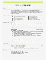 Sample Objectives For Resumes New Resume Example Objectives New ... Unique Objectives Listed On Resume Topsoccersite Objective Examples For Fresh Graduates Best Of Photography Professional 11240 Drosophilaspeciionpatternscom Sample Ilsoleelalunainfo A What To Put As New How Resume Format Fresh Graduates Onepage Personal Objectives Teaching Save Statement Awesome To Write An Narko24com General For 6 Ekbiz