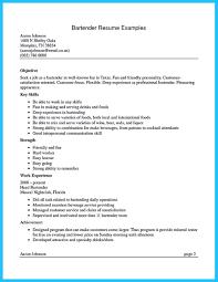 Objective Resume Sample Bartender Resume Examples Bartender ... The Keys To Make The Most Interesting Bartender Rumes Eyegrabbing Samples Livecareer Resume 12 2019 Free Pdf Word 10 Examples Of Bartending Rumes Cv Restauration Serveur Inspir Sver Bartender Resume Description Lyceestlouis Sample Template Example Download And Guide For 910 Duties Mysafetglovescom 31 Skills All About Cover Letter Download Genius