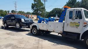 Fayetteville, NC Auto Towing, Tow Truck, Wrecker | FT Bragg, NC 1974 Chevrolet C30 Tow Truck G22 Kissimmee 2017 Custom Build Woodburn Oregon Fetsalwest Used Suppliers And Manufacturers At 2018 New Freightliner M2 106 Rollback Carrier For Sale In Intertional 4700 With Chevron Sale Youtube Asset Solution Recovery Repoession Services Jersey China 42 Small Flatbed Trucks Hot Shop Utasa United Towing Association Entire Stock Of For Sales 1951 Chevy 5 Window 25 Ton Deluxe Cab Car Carrier Flat Bed Tow Truck Dofeng Dlk One Two Flatbed Trucks Manufacturer