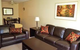 One Bedroom Apartments Craigslist by 2 Bedroom House For Rent Melbourne Melbourne Furnished Serviced