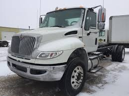 Inventory-for-sale - Crawford Trucks & Equipment, Inc Cv Series Class 45 Truck Intertional Trucks Short Bed 4speed 1974 Harvester Pickup Used 2011 Intertional Prostar Tandem Axle Daycab For Sale In Ky 1125 Our Fleet Dixon Transport 2010 8600 Grapple Truck 2690 15 That Changed The World American Historical Society Vehicles Specialty Sales Classics Mv Light Line Pickup Wikipedia