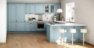 prix cuisine hygena cuisine aspen bleu hygena photo 14 20 prix 745