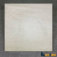 wholesale matt surface 16x16 glazed rustic ceramic floor tile