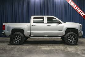 Used Lifted 2016 Chevrolet Silverado 1500 Texas Edition 4x4 Truck ... 2013 Dodge Ram 3500 4x4 For Sale In Greenville Tx 75402 For Sale 24988 A 2006 Ford Lariat Fseries Super Duty F550 Crew 1979 Chevy K10 Salefully Restored4x4fully Loadedpbps Ac Sold Looking 73 Powerstroke Trucks Texas Heres Tdy Sales Truck New Ram Laramie Crew Cab 4x4 Just In Nice Truck Lifted Up 2014 Chevrolet Silverado 1500 Used Lifted 2016 Edition 44 In Houston Best Resource Ford Trucks Image 3 Is This Craigslist Scam The Fast Lane Norcal Motor Company Diesel Auburn Sacramento