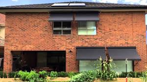 Motorised Awnings By Energy Window Fashions - YouTube Melbourne Awnings Outdoor Sun Shades Window Blinds Shutters Lifestyle And Drop Motorised Awnings 28 Images Patio Shop Motorised Awning Retractable Giant Arm Catholic Folding Automatic Balwyn By Second Storey