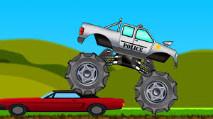 Monster Truck Game Play – Kids YouTube Monster Truck Game For Kids Apk Images Games For Best Games Resource Pin By Vladis On Gameplay Kids Pinterest Videos Youtube 10 Cool Trucks Racing App Ranking And Store Data Annie Structurainfo Cartoon Beamng Drive Bigfoot Car Wash Truck Wikipedia Tom And Jerry War Walkthrough 2017 Ultimate Android