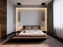 ideen für schlafzimmer farben rssmix info