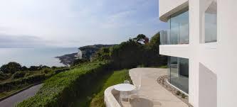 100 Tonkin Architects Ness Point House By Liu Casalibrary