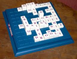 Scrabble Tile Distribution Words With Friends by Upwords Wikipedia