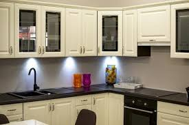 unterbauleuchte für die küche test empfehlungen 04 21