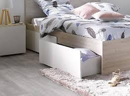 meuble but chambre achat mobilier et meubles de chambre à coucher adulte but fr