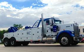 Texas Towing & Recovery 864 Old Palestine Rd, Fairfield, TX 75840 ... Cheap Towing Lewisville Tx 4692759666 Lake Area Home Halls Service Tow Truck Roadside Assistance Irving Youtube Tesla Model S Dallas 214 9411221 Insurance Tx Pathway Rons Inc Heavy Duty Wrecker Flatbed Repo Trucks For Sale Market Gets Hit Hard As Photography M Express In South Florida Best Resource Used Wreckers Texas