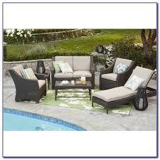 Sofa Cover Target Australia by Outdoor Cushions Target Australia Patios Home Design Ideas