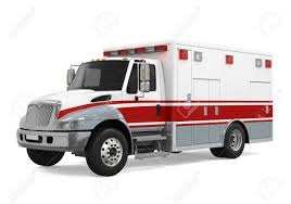 Ambulance Emergency Fire Truck Isolated Stock Photo, Picture And ... The Grilled Cheese Emergency Chattanooga Food Trucks Roaming Fire Engine Truck Vehicle Modern Stock Vector 763584187 24hour Heavy Duty Truck And Trailer Repair San Antonio Tx Specialists Gw Diesel Of Italian Firefighter During An Photo 2004 One 10750 Pumper Command Apparatus Fire Truck 3d Library Models Vehicles Transports Papd Port Authority Police Service Unit E Flickr Vehicles 1 Hour Compilation And Cars Response Tma Royal Equipment Engine Scania Emergency Service Vehicle 1995 Item Dc8468 Sold January