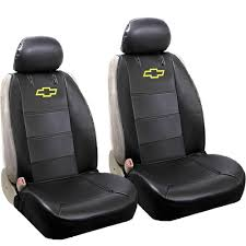 Chevy Truck Seat Covers - 2018-2019 New Car Reviews By WittsEndCandy Replacement Gm Chevy Truck Suv Oem Front Heated Seats With New 2019 Chevrolet Silverado First Review Kelley Blue Book Leather 1999 Ck 1500 Questions How Much Does A 92 Cloth Bench Seat Bench Seat For Carviewsandreleasedatecom 67 68 Buddy Bucket 1 931 388 9 Surprises And Delights Motor I Really Want To Do Rugged Distressed Brown Leather 4wd Double Cab 147 Rst At Is There Source For 194754 Classic Parts Talk Lt Trail Boss Interior Front Seats 2014 Gmc Sierra Wildsauca