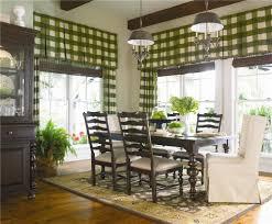 Captains Chairs Dining Room by Paula Deen By Universal Paula Deen Home Paula U0027s Leg Table W 2