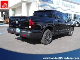New 2018 Honda Ridgeline Sport AWD In Pasadena, CA - Honda Of Pasadena The Chevy Truck Blog At Biggers Chevrolet New 2019 Nissan Frontier Sl In Renton Wa Younker Seven Lessons That Will Teach You All Need To Webtruck Five Top Toughasnails Pickup Trucks Sted Pin By Mohamed Elhelaly On Trucks Pinterest Gmc Sierra Reviews Specs Prices Photos And Videos Top Speed Ram 1500 First Drive Review Car And Driver Best Enduro Mountain Bikes Of 2018 Gear Patrol Digital Trends Has Totally Embraced World Series Guy