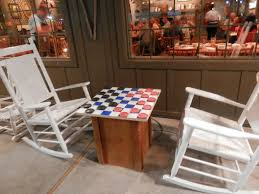 Cracker Barrel Rocking Chairs Amazon by Cracker Barrel Rocking Chairs For Porch Home Chair Decoration