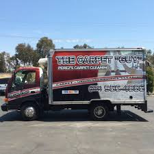 Affordable Carpet Cleaning   Tile Cleaning   Commercial Carpet ... Sacramento Carpet Cleaners California Extreme Steam Woods Upholstery Cleaning Van Wraps Royal Blue Rev2 Vehicle Used Butler For Sale 11900 Hobart Carpet Cleaners Hobarts Professional Company Home Page Aqua Cleanse Hydramaster Titan 575 Truck Mount Machine Jdon Gallery Induct Clean Vans Box Pure Seattle Wa 2063534155 Home Page Gorilla Maryland Heights
