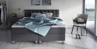 richtig schlafen tipps zum schlafzimmer einrichten