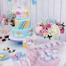 100 Memories By Design Sweet By Girls Birthday Party