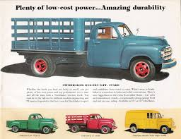 1950 Studebaker Truck Photo Gallery 1950 Studebaker Truck Partial Build M35 Series 2ton 6x6 Cargo Truck Wikipedia Sports Car 1955 E5 Pickup Classic Auto Mall Amazoncom On Mouse Pad Mousepad Road Trippin Hot Rod Network 3d Model Hum3d Information And Photos Momentcar Electric 2017 Wa__o2a9079 Take Flickr 194953 2r Trucks South Bends Stylish Hemmings 1949 Street Youtube