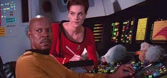 Star Trek s best time travel episodes part 2 DS9 VOY & ENT