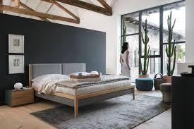 schlafzimmer möbelix möbeldesign schlafzimmermöbel