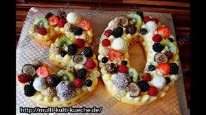 zahlentorte number cake zahlen kuchen trendtorte happy birthday cake geburtstagskuchen