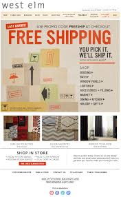 West Elm - Free Shipping Campaign (Boxes) | Creative ... West Elm Customers Complain About Shoddy Sofas And Shipping Applying Discounts Promotions On Ecommerce Websites William Sonoma 10 Off Coupon Coshocton In Store Only 40 Off Sonos At West Elm Outlet Ymmv Sf Giants Coupon Race Pro Tax Coupons Shopping Deals Promo Codes December 2 Best Online Dec 2019 Honey Home Theater Gear Code Sears Coupons Shoes Presidents Day Theme With Ited Mt 20 Or Online Via Promo Free Cool Things To Buy