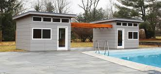 Superior Sheds Jacksonville Fl by Buy Amish Storage Sheds And Prefab Garages Add Space For Life