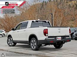 New 2018 Honda Ridgeline TOURING 4 Door Pickup In Kelowna #18102 ... Allnew Honda Ridgeline Brought Its Conservative Design To Detroit 2018 New Rtlt Awd At Of Danbury Serving The 2017 Is A Truck To Love Airport Marina For Sale In Butler Pa North Versatile Pickup 4d Crew Cab Surprise 180049 Rtle Penske Automotive Price Photos Reviews Safety Ratings Palm Bay Fl Southeastern For Serving Atlanta Ga Has Silhouette Photo Image Gallery