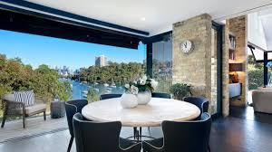 101 Coco Republic Warehouse S Paul Spon Smith Puts Mosman Home Up For Sale For 6 6 Million