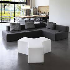 Living Room Tables Sgcleaningco