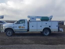 100 Used Service Trucks Work Work For Sale In Colorado