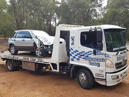 100 Tow Truck Insurance Cost Perth Ing In Perth Performance Ing