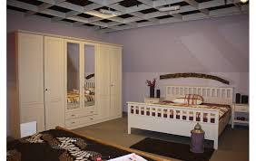 schlafzimmer lavento ls2930
