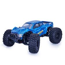 HNR MARS Pro H9801 1/10 2.4G 4WD Rc Car 80A ESC Brushless Motor Off ... Ecx 118 Ruckus 4wd Monster Truck Rtr Orangeyellow Horizon Hobby Hot Seller Jjrc Rc Q61 24g Powerful Engine Remote Control 24ghz Offroad With 480p Camera And Wifi Fpv App Amazoncom Carsbabrit F9 24 Ghz High Speed 50kmh Force 18 Epidemic Brushless Jual Mobil Wl A979 1 Banding Skala 2 4gh 2018 New Wpl C14 116 2ch 4wd Children Off Road Zd Racing 110 Big Foot Splashproof 45a Hnr Mars Pro H9801 Rc Car 80a Esc Motor Buy 16421 V2 Offroad In Stock 2ch Electric 112 4x4 6 Wheel Drive Truk Tingkat