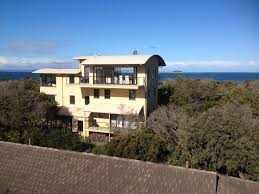 100 Queenscliff Houses For Sale QUEENSCLIFF